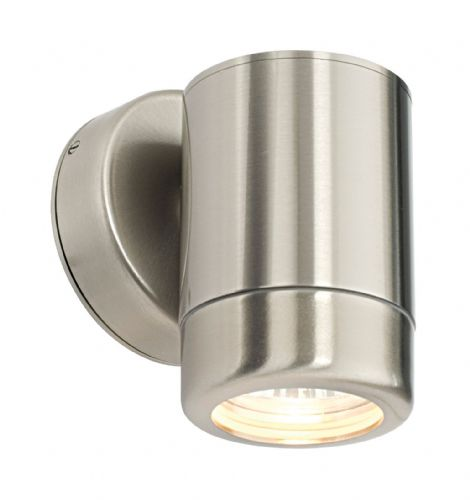 Outdoor Non automatic Atlantis wall IP65 35W 14016